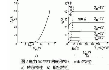 电路 电路图 电子 原理图 363_233